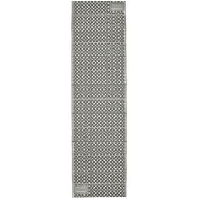Therm-a-Rest Z-Lite Måtte Almindelig, beige/grå